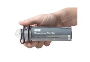HOBO waterproof shuttle