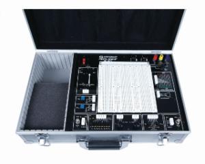 Proto-Board Portable Workstation