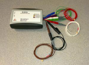 iworx® Small Animal ECG/EMG Systems