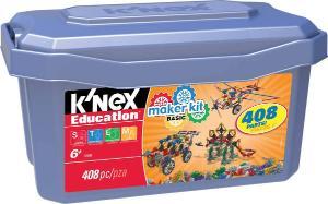 Maker Kit Basic