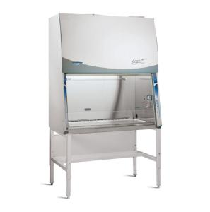 Purifier Logic+ Class II Type A2 Biosafety Cabinet on Stand