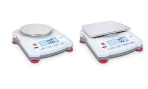 Navigator™ Portable Balances, Ohaus®