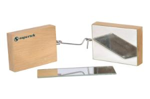 Friction Block Set