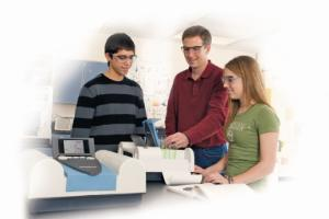 Accessories for SPECTRONIC™ 200 Spectrophotometer