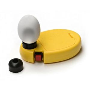 High-Intensity Egg Candler