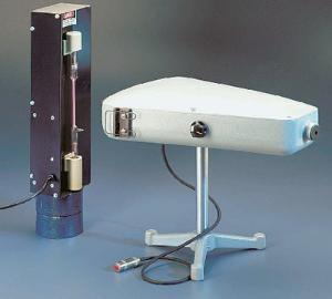 Grating Spectrometer