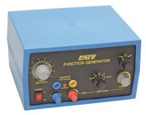 Function Generator, 100 kHz
