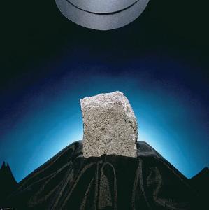 Ward's® Andesite (Hornblende)