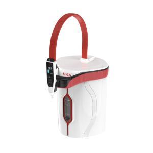 PURELAB® Chorus 1 Water Purification System, ELGA LabWater