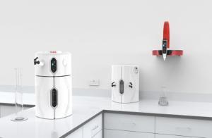 PURELAB® Chorus 2+ Water Purification System, ELGA LabWater