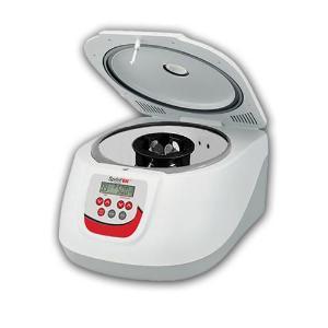 Sprint™ clinical centrifuge, 6H basic