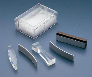 Basic Ray Optics Set