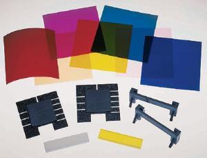 Color Filter Set