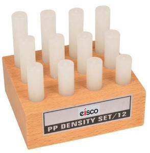 PP density set
