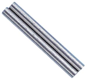 Cylindrical Alnico Magnets