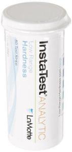 HardnessTest Strips