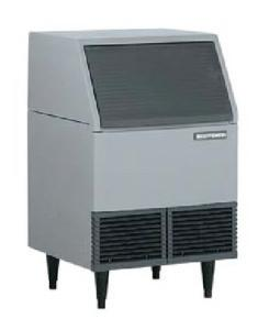 Flaked Ice Maker