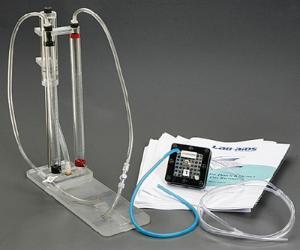 Investigating Hydrogen Fuel Cells Kit