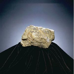 Ward's® Chalcopyrite