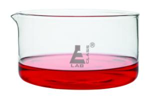 Crystallizing Dish, 1000 ml