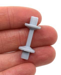 Molecular Bond, 1.5 cm