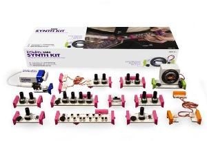 littleBits Synth Kit