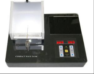 Mini Ripple tank