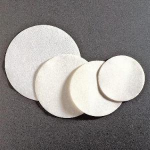 VWR® Quantitative Grade Filter Paper Circles