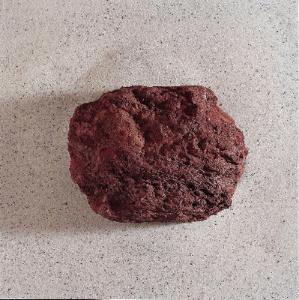 Ward's® Hematite (Red Ochre)