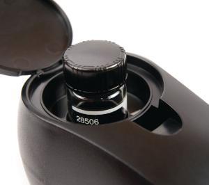 Vernier® Turbidity Sensor