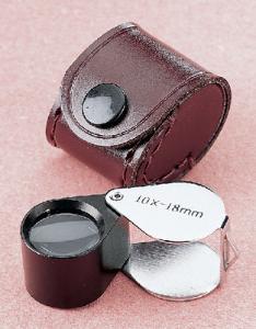 Doublet Magnifier