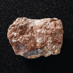 Ward's® Breccia (Volcanic)