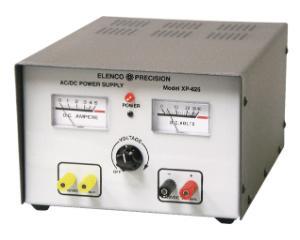 AC/DC 30V Power Supply