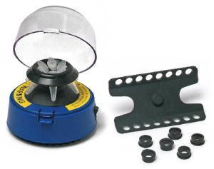 MyFuge™ Dual Rotor Mini Centrifuge