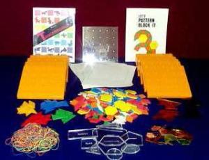 Geometry Resource Kit