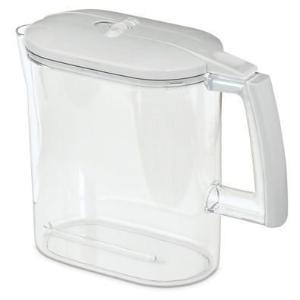 Accessories for Waterwise 3200 Countertop Distiller