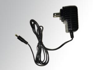 Replacement Charger (US)