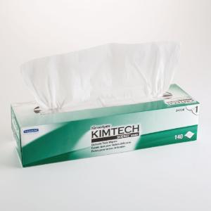 Kimwipes™ Convenience Packs