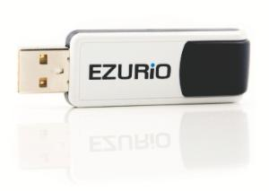 Bluetooth USB Adaptor