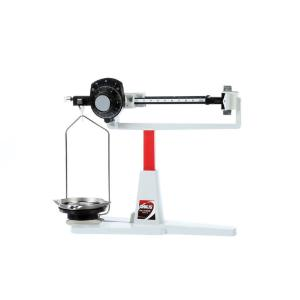 Ohaus® High Form Balances with Dial