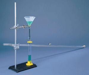Galileo Kit