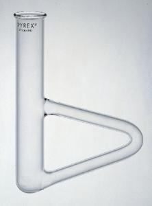 PYREX® Thiele Melting Point Tube