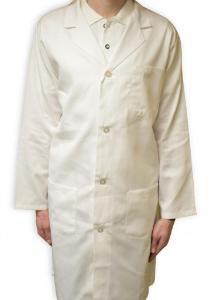 Unisex Laboratory Coats