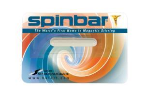 Octagon Spinbar Magnetic Stirring Bars