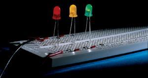 LED Semiconductors