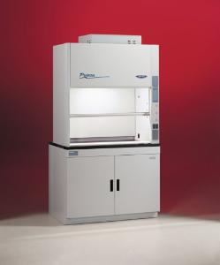 Basic™ 47 and Basic 70 Laboratory Hoods, Labconco®