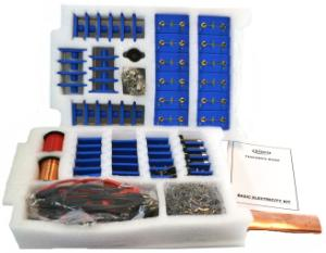 Basic Electricity Kit