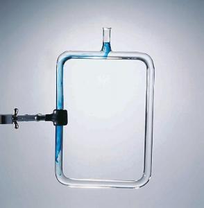 Liquid Convection Apparatus