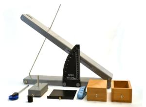 Neulog Inclined Plane Kit