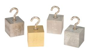 Density Cubes with Hooks